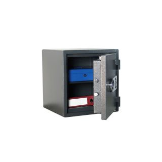 Rottner Atlas Fire 45 Premium Value Protection Cabinet