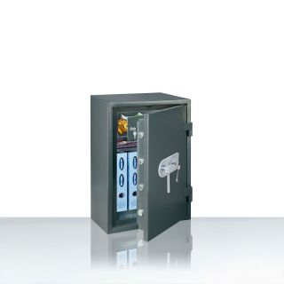 Rottner Atlas Fire Premium Value Protection Safe