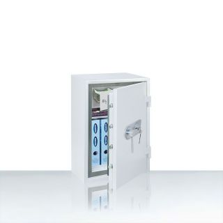 Rottner Atlas Fire Premium security safe
