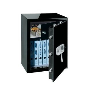 Rottner Design EN-1 Value Protection Safe
