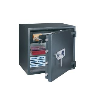 Rottner Galaxy Fire 60 security safe