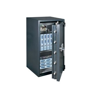 Rottner Imperial Fire 100 Value Protection Safe