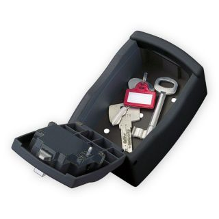 Rottner Key Protect Key Safe