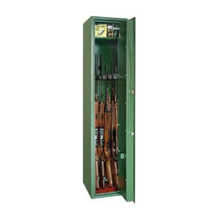 Rottner Montana 5 Weapon Storage Locker