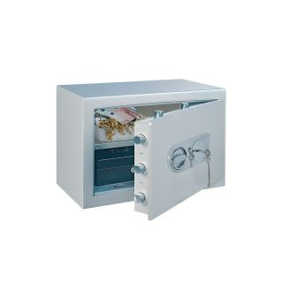Rottner Opal Fire OPD 35 security safe