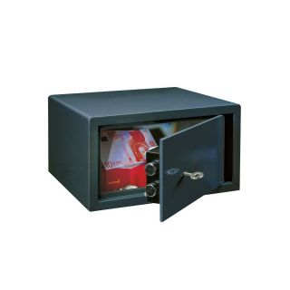 Rottner Saturn LE-17 Furniture Safe