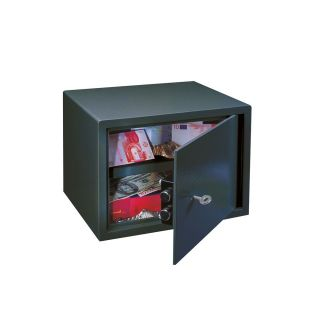 Rottner Saturn LE-25 Furniture Safe