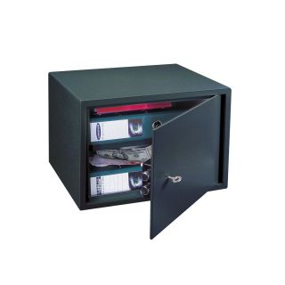 Rottner Saturn LE-30 Furniture Safe