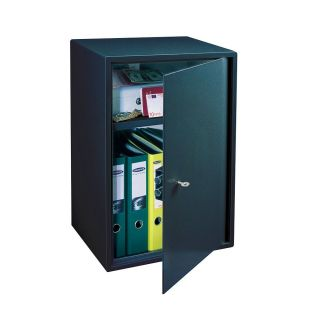 Rottner Saturn LE-65 Furniture Safe