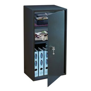 Rottner Saturn LE-85 Furniture Safe