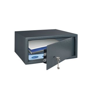 Rottner Saturn LE-LAP Furniture Safe