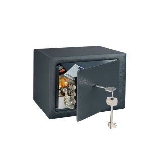 Rottner Saturn LE-MINI Furniture Safe