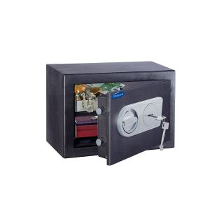 Rottner Toscana 26 Value Protection Safe