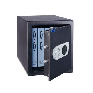 Rottner Toscana 50 Value Protection Safe