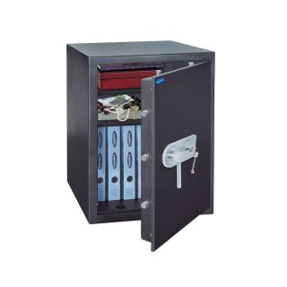 Rottner Toscana 65 Value Protection Safe
