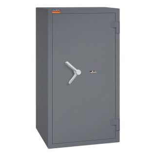 Sistec BOLOGNA 133 security safe