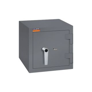 Sistec BOLOGNA 46 security safe