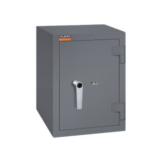 Sistec BOLOGNA 95 security safe