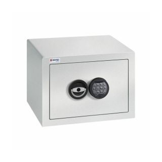 Sistec EM1 furniture safe