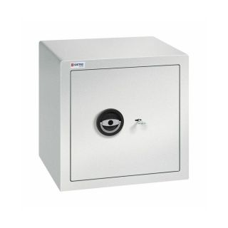 Sistec EM2 furniture safe