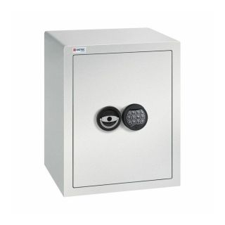 Sistec EM3 furniture safe
