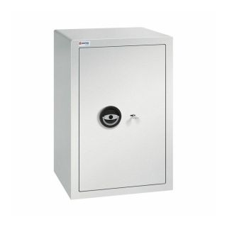 Sistec EM4 furniture safe