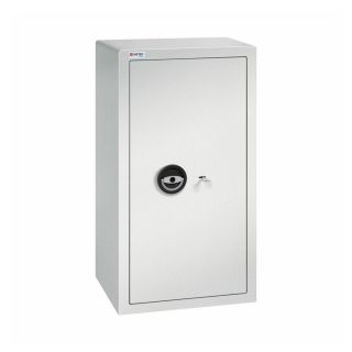 Sistec EM5 furniture safe