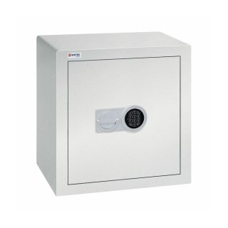 Sistec EMI 550/5 furniture safe