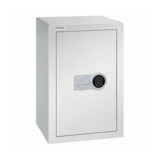 Sistec EMI 700/4 furniture safe