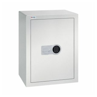 Sistec EMI 700/5 furniture safe