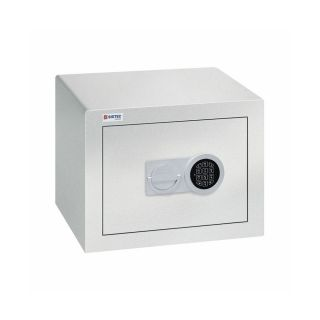 Sistec EMI 350/4 furniture safe