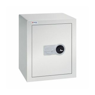 Sistec EMO 550/4 furniture safe