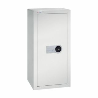 Sistec EMI 950/4 furniture safe