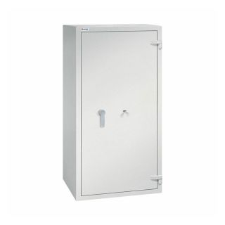 Sistec EMI-A 1200/6 security safe