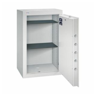 Sistec EUROGUARD-SE0-100 Value Protection Safe