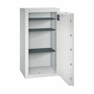 Sistec EUROGUARD-SE0-120 Value Protection Safe