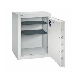 Sistec EUROGUARD-SE0-80 security safe