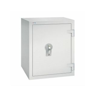 Sistec EUROGUARD-SE1-0 security safe