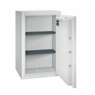 Sistec EUROGUARD-SE2-3 security safe