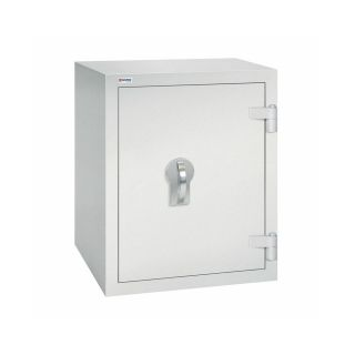 Sistec EUROGUARD-SE1-LFS-0 security safe