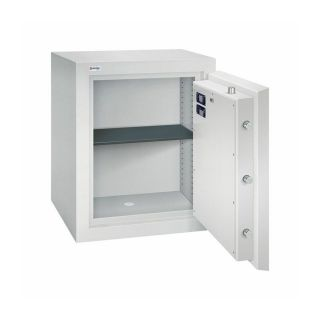Sistec EUROGUARD-SE2-0 security safe