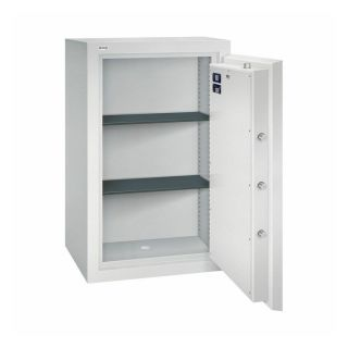 Sistec EUROGUARD-SE2-2 security safe