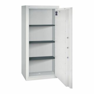 Sistec EUROGUARD-SE2-5 security safe