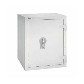 Sistec EUROGUARD-SE2-LFS-5 Value Protection Safe