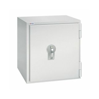 Sistec EUROGUARD-SE3-138-1 security safe
