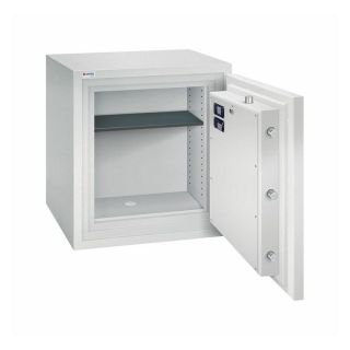 Sistec EUROGUARD-SE3-103-0 security safe
