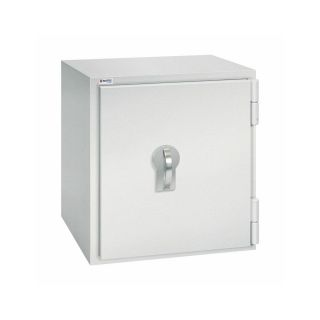 Sistec EUROGUARD-SE3-LFS-138-1 security safe