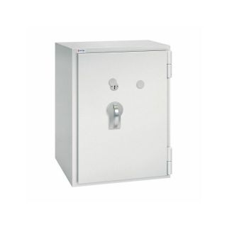 Sistec EUROGUARD-SE4-120-1 security safe