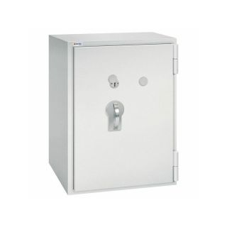 Sistec EUROGUARD-SE5-KB-103-0 Value Protection Safe