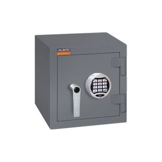 Sistec FERRARA 67 Value Protection Safe
